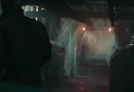 Busted - Snowpiercer saison 2 épisode 8