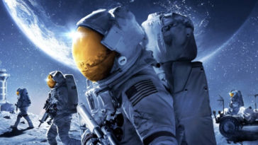 explication fin saison 2 for all mankind sur apple pv+