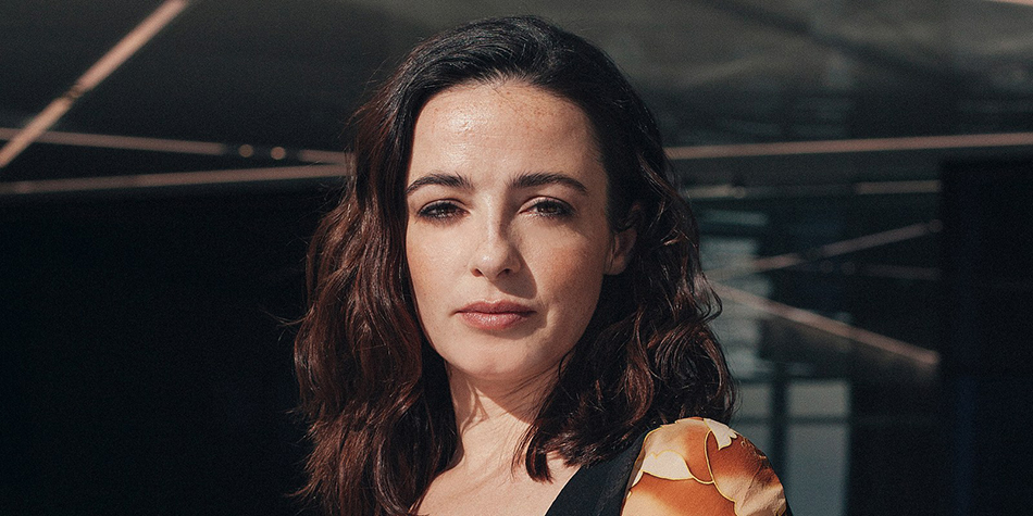 Laura Donnelly, actrice dans The Nevers