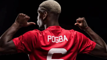 the pogmentary, documentaire sur pau pogba sur amazon prime video