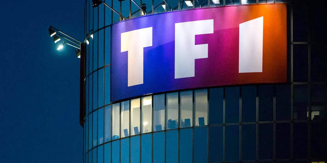 Fusion TF1 et M6