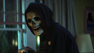 Fear Street - Netflix
