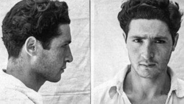 Corleone, le parrain des parrains, documentaire sur Arte