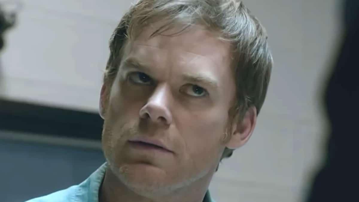 bande annonce officielle de Dexter revival