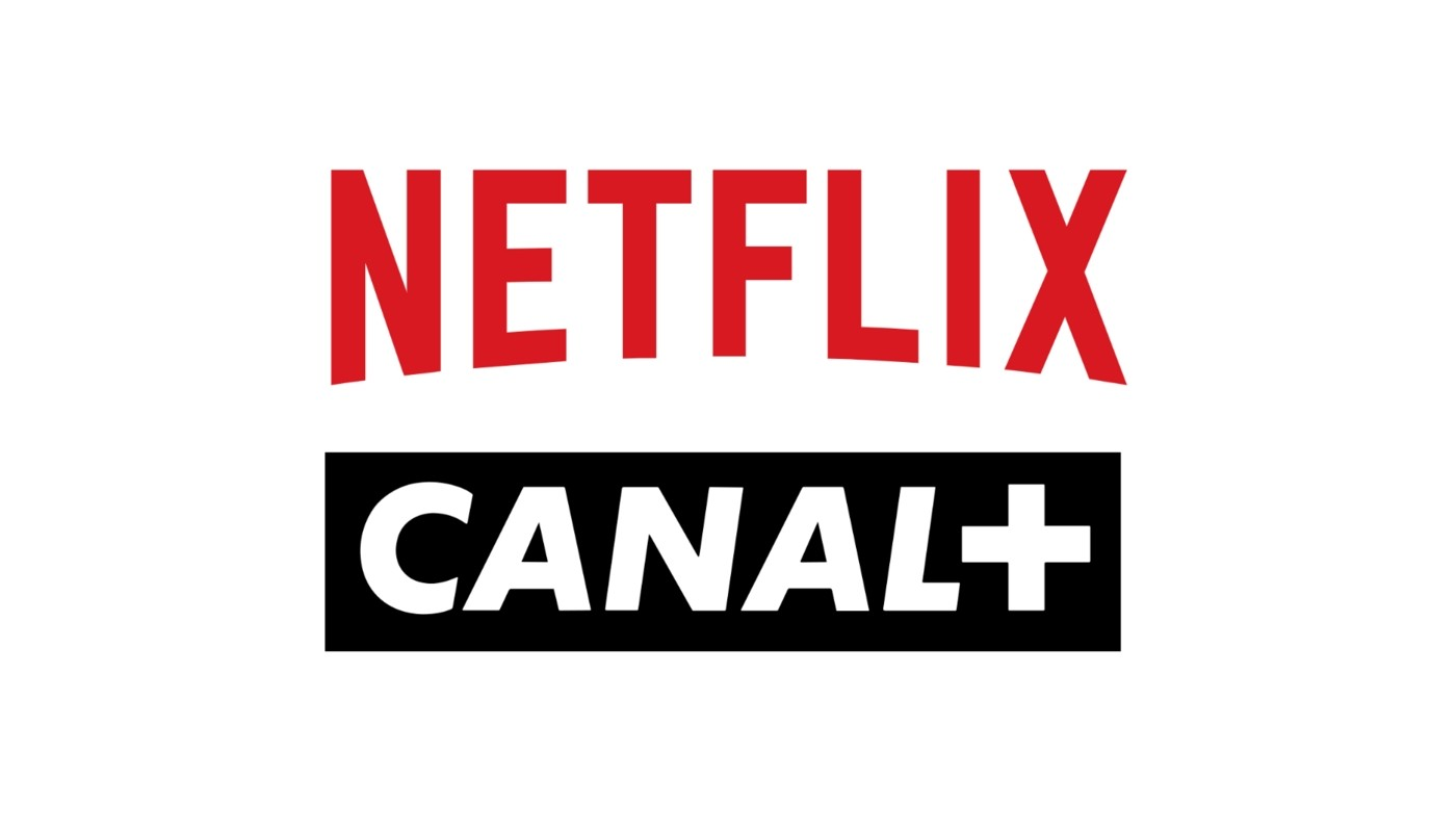 Groupe CANAL+