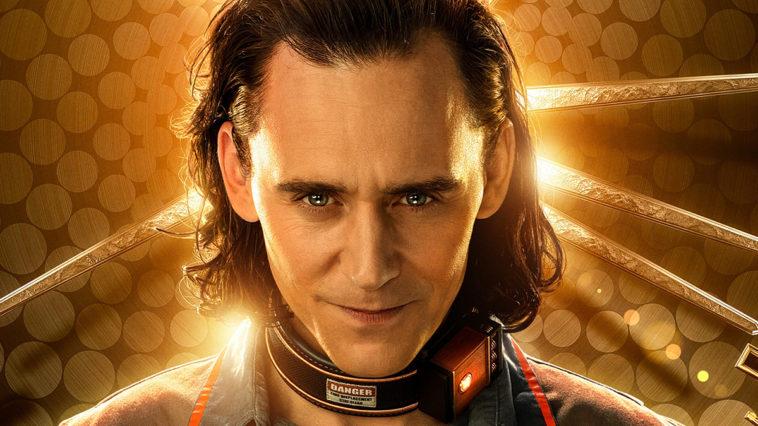 Loki, nouvelle série Marvel sur Disney+