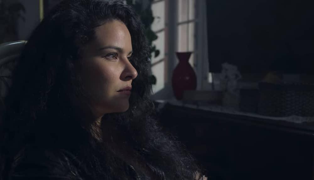 Qui a tué Sara saison 2 Netflix