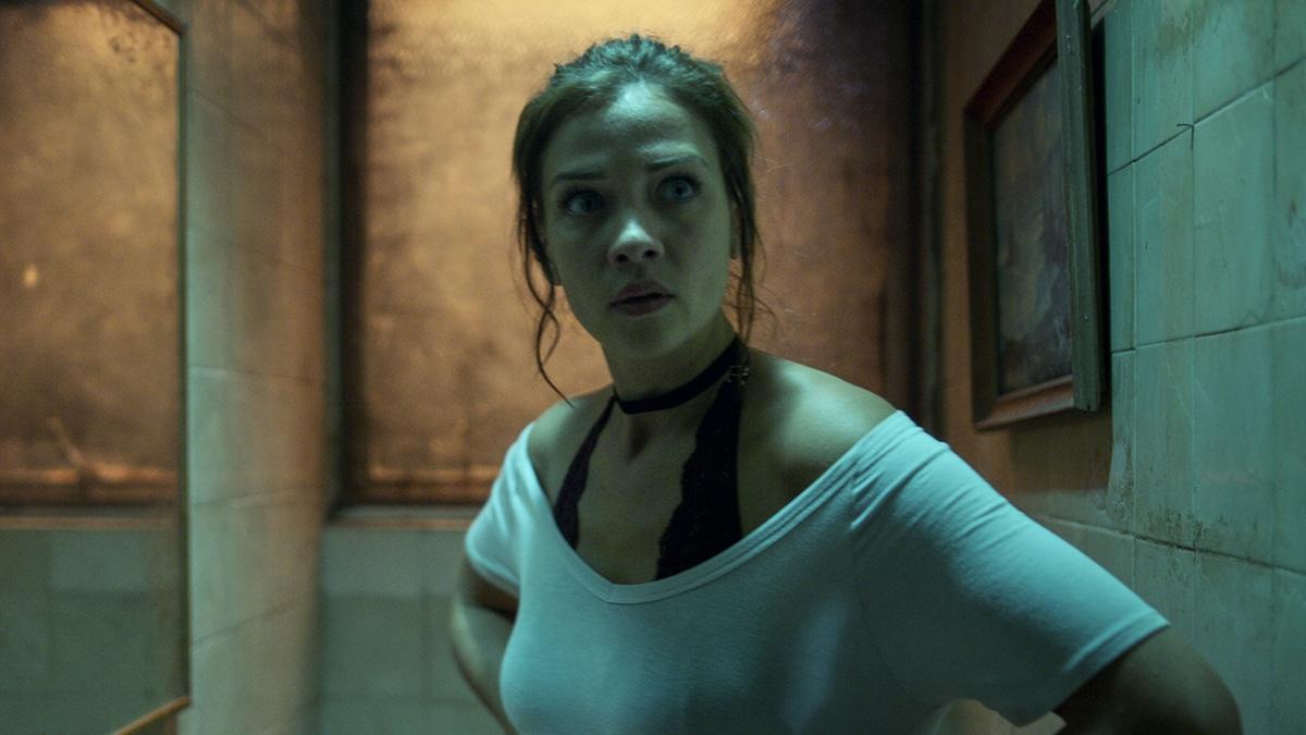 quia tué Sara, la série aura-t-elle une saison 3