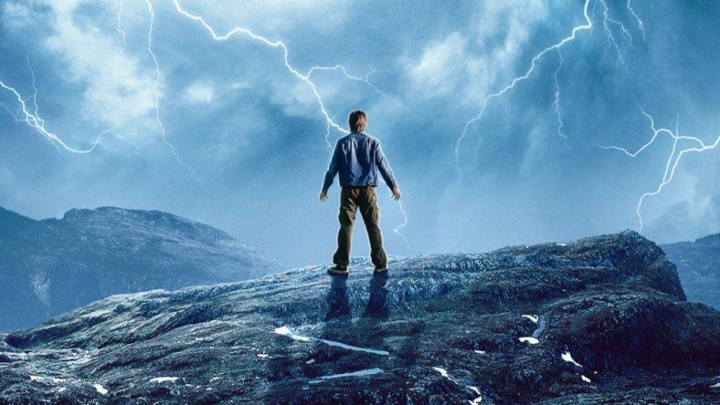 Ragnarök saison 2 - Netflix