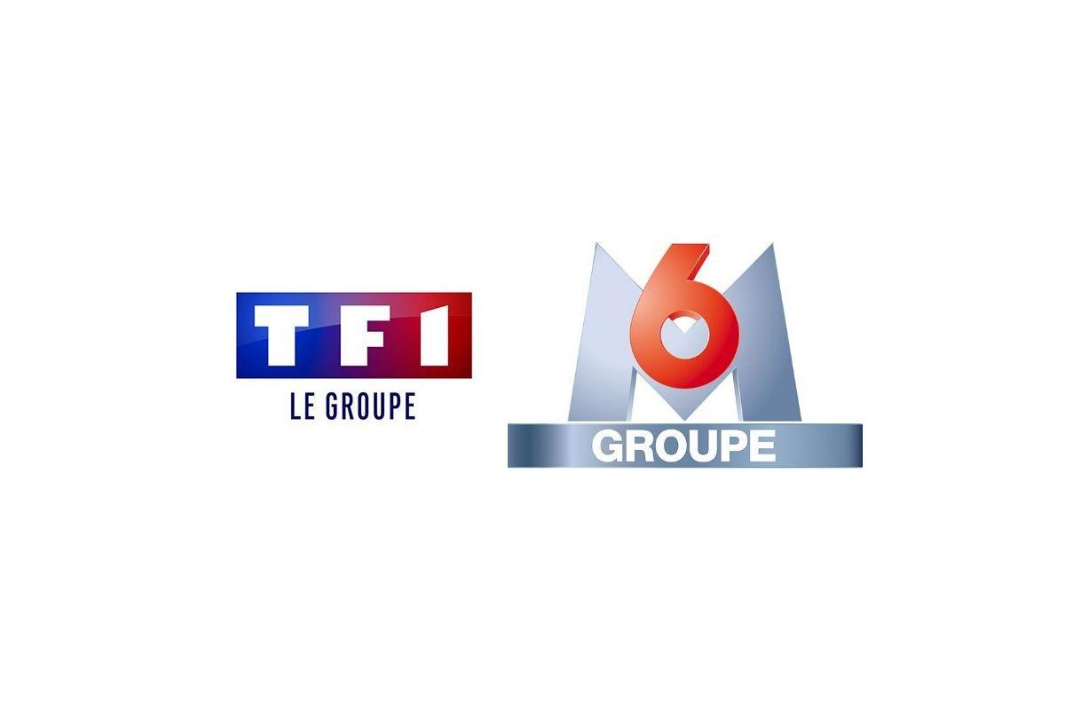 TF1 et M6 fusionne