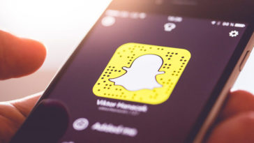 bug-snapchat-mise-a-jour-iphone