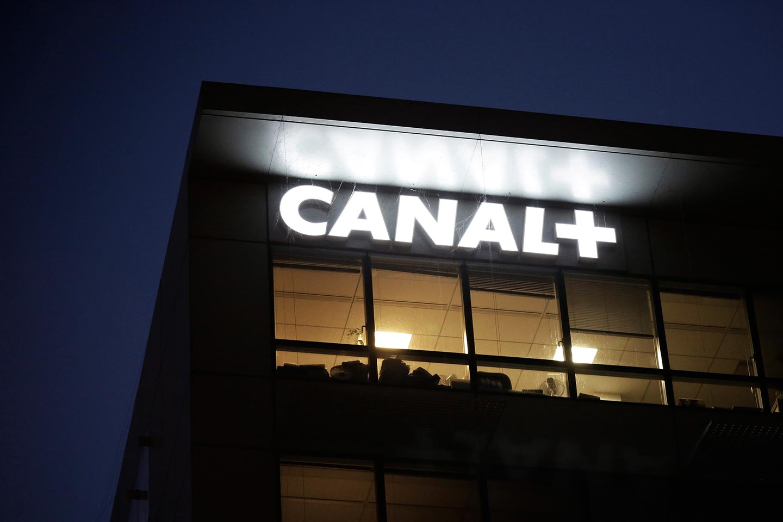 Ligue 1 CANAL+ et Amazon
