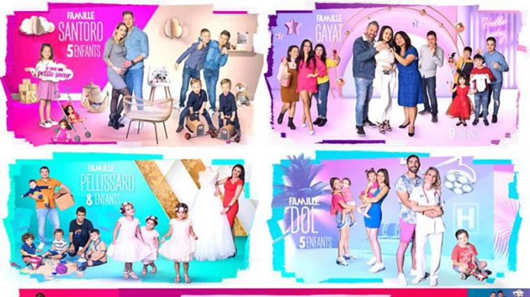 familles-nombreuses-vie-xxl-tf1-fin