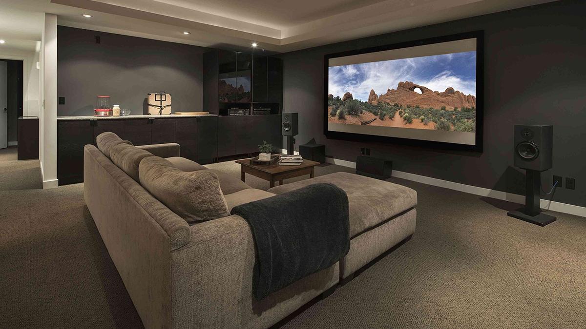 home-cinema-materiel-necessaire