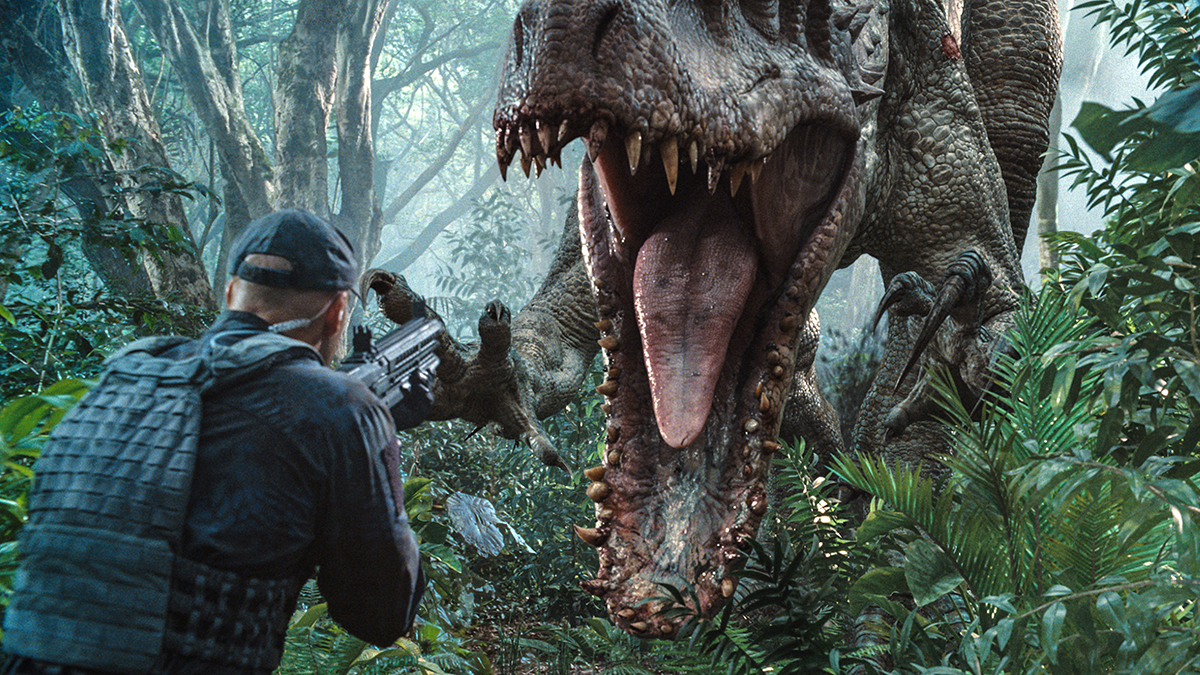 jurassic-world-monde-apres-3-intrigues-paralleles