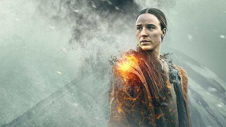 katla-nouvelle-serie-islandaise-thriller-sombre