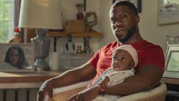 Un papa hors pair, un film basé sur une histoire vraie