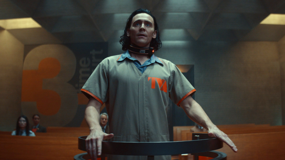 loki-episode-1-tom-hiddleston