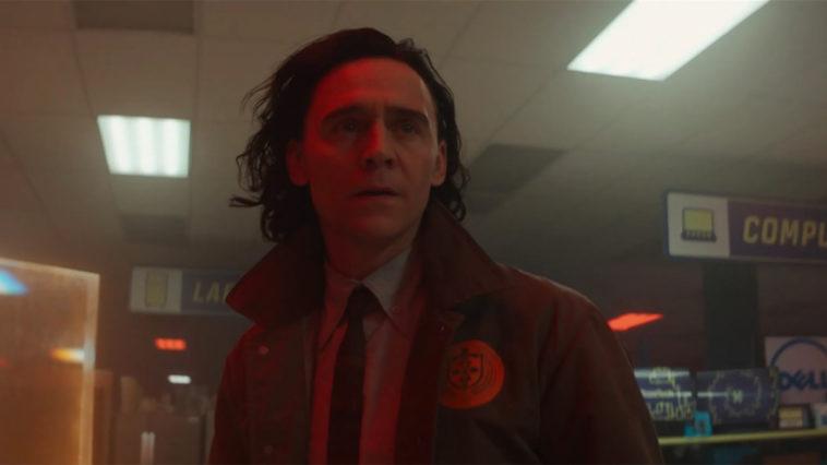 Loki épisode 2, explication et résumé