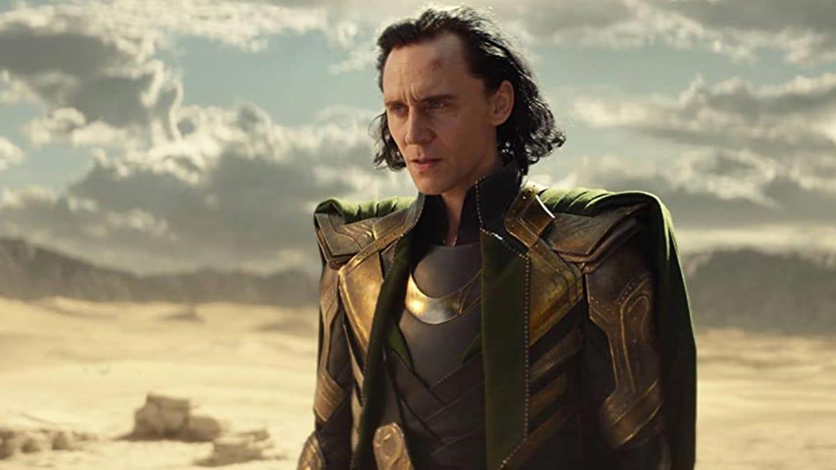 Loki, explication de l'épisode 1
