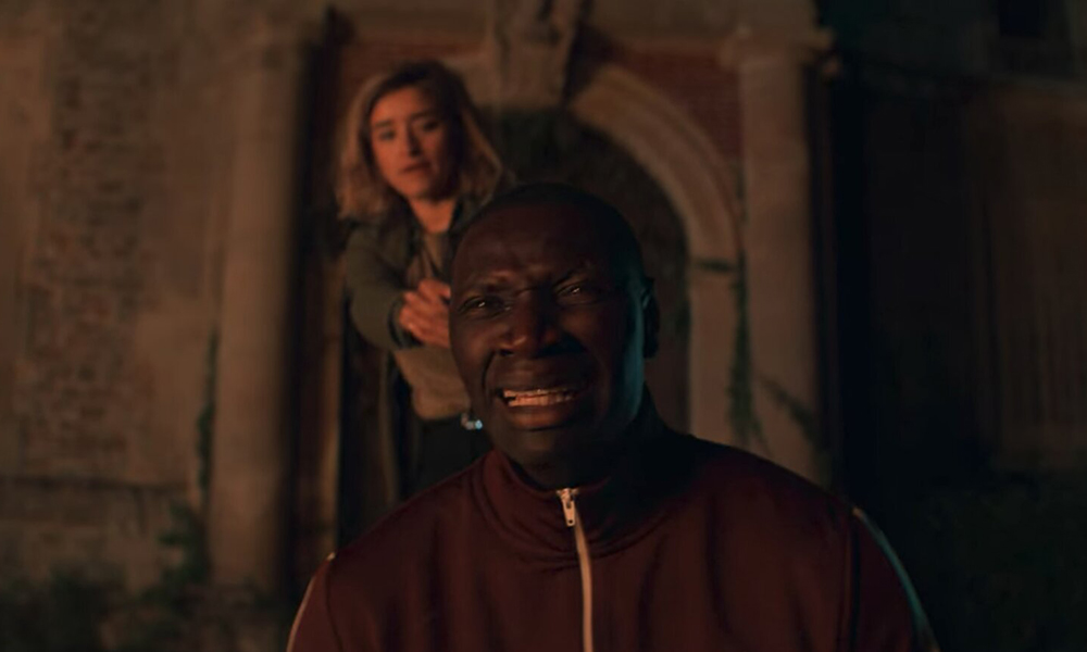 lupin-assane-diop-omar-sy