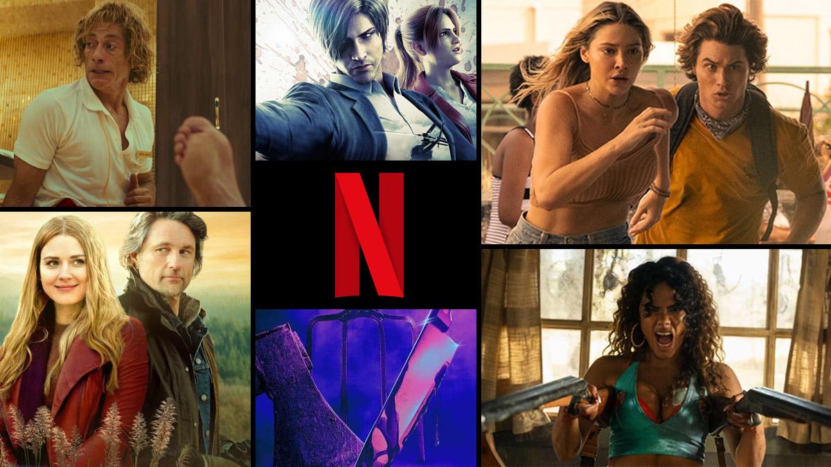 netflix-film-serie-juillet-2021