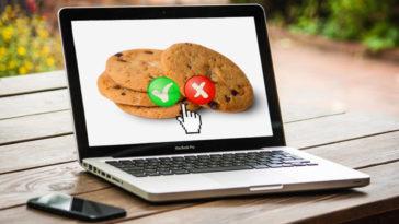 supprimer-cookies-macbook