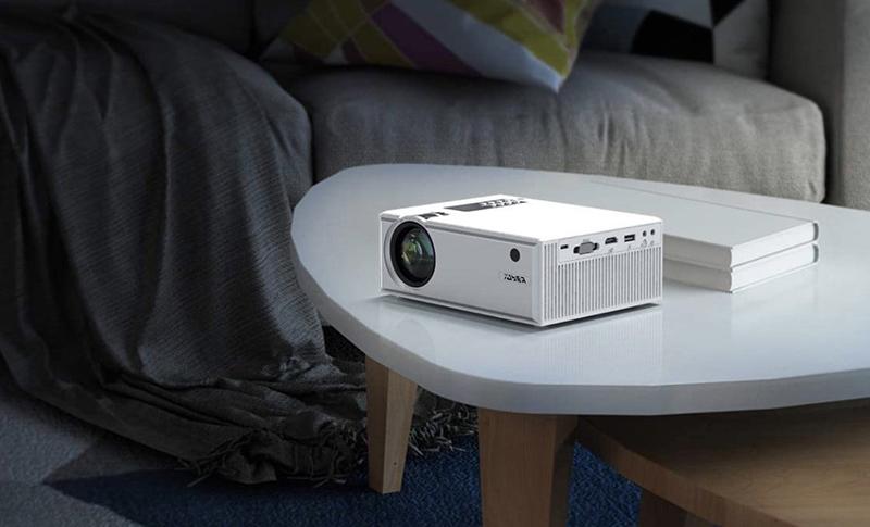 videoprojecteur-home-cinema