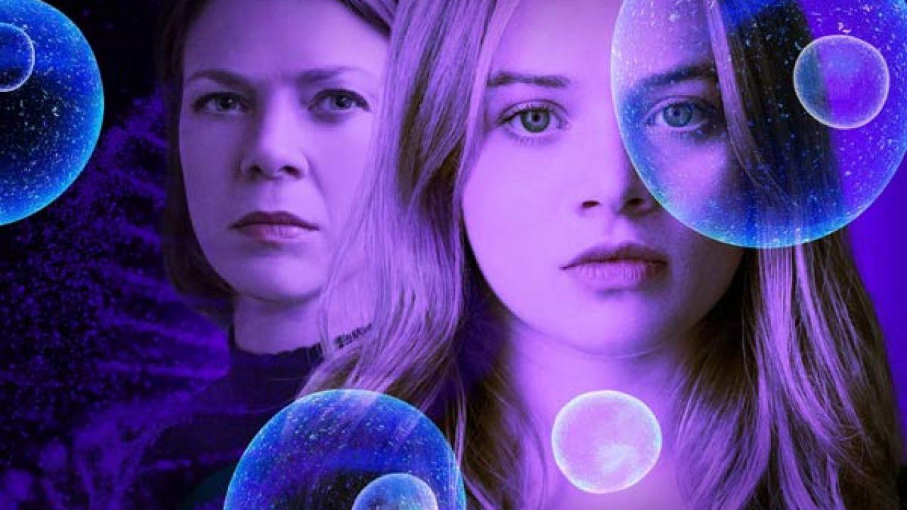Biohackers saison 2 sur Netflix
