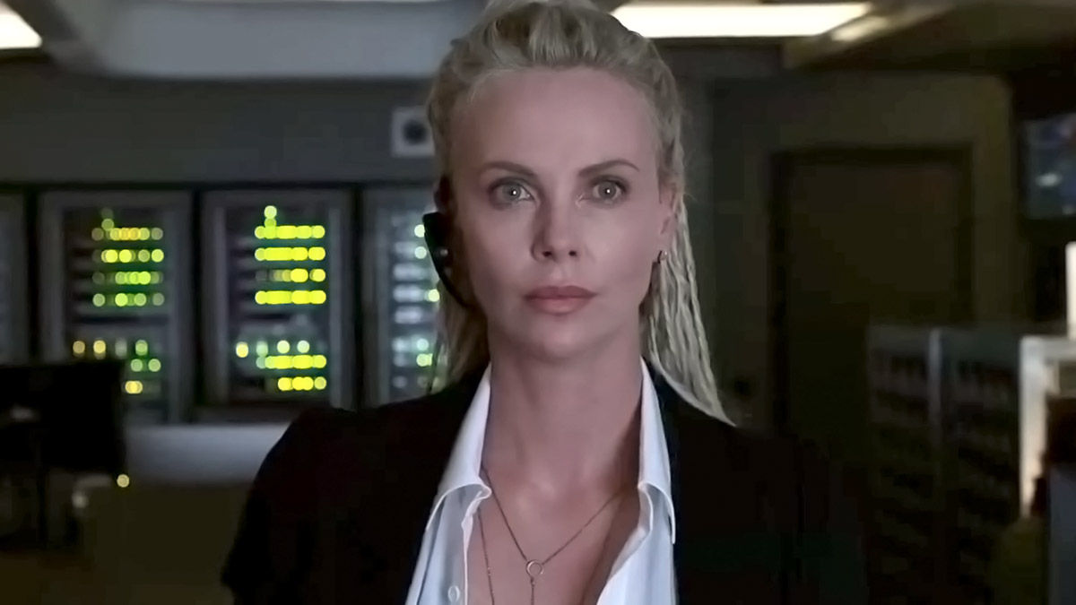 charlize-theron-fast-and-furious