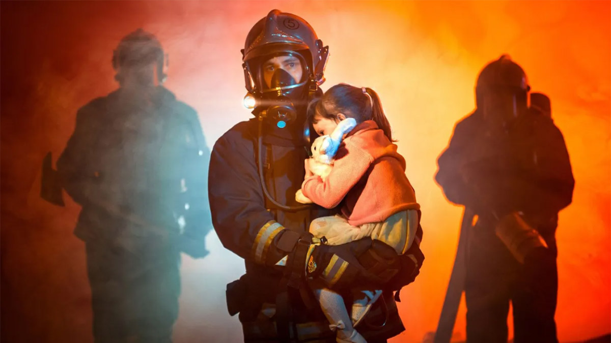 incendies-geants-documentaire-arte