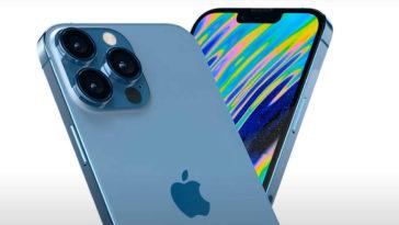 iphone-13-pro-fonctionnalite-lidar-exclu