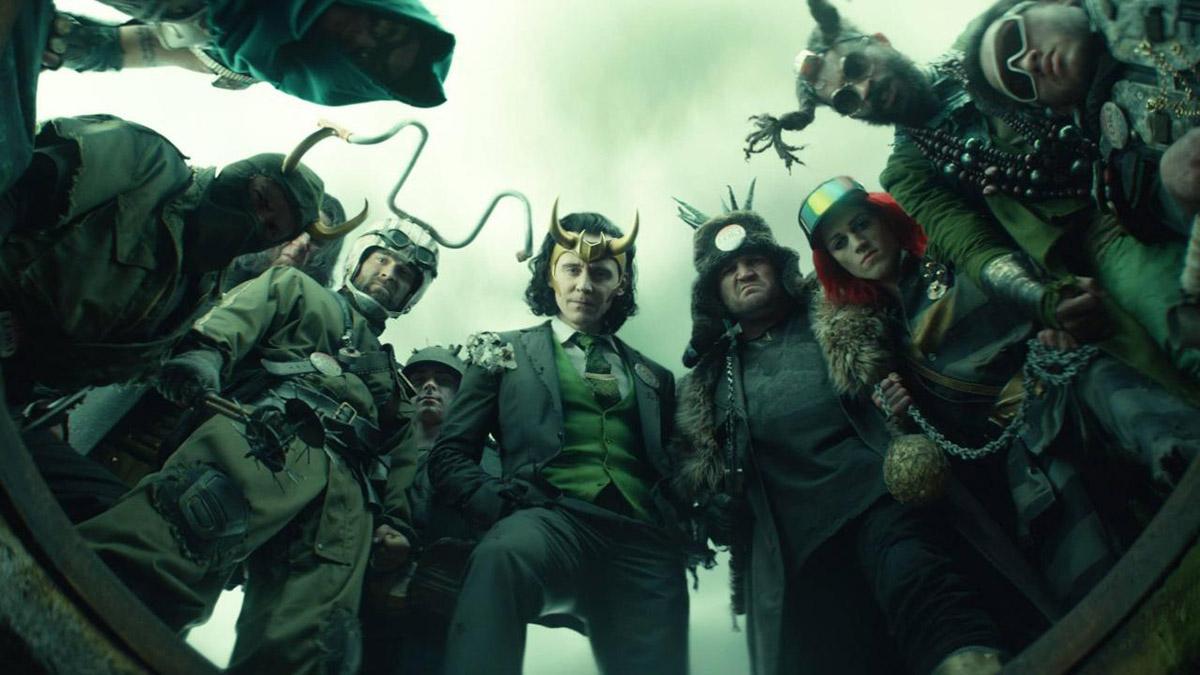 Loki épisode 5 récap et explication