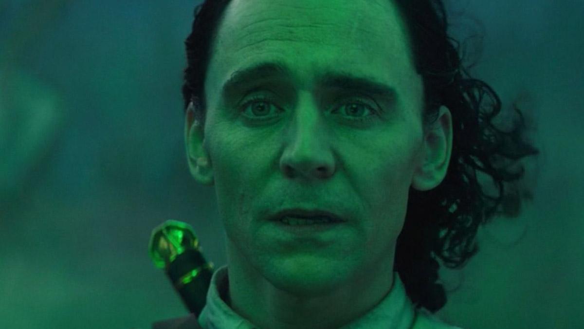 Théories sur la fin de la série Loki