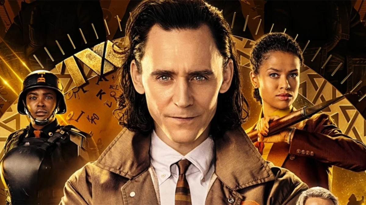 Loki épisode 6 final sasion 1