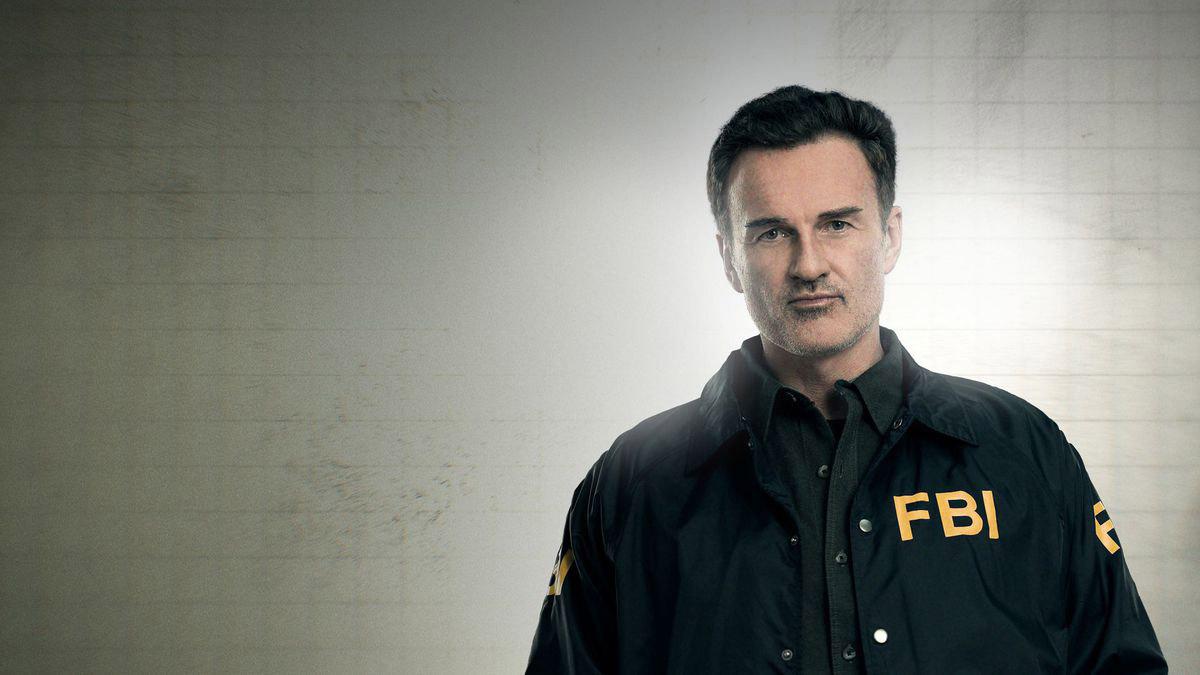 Most Wanted Criminals, série policière TF1