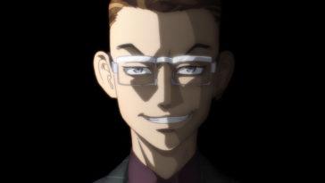 tokyo-revengers-episode-13