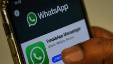 whatsapp-photo-ephemere