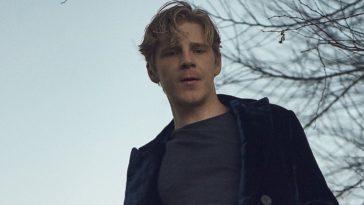 La série BILLY THE KID du créateur des VIKINGS, Michael Hirst, fait appel à Daniel Webber pour incarner Jesse Evans
