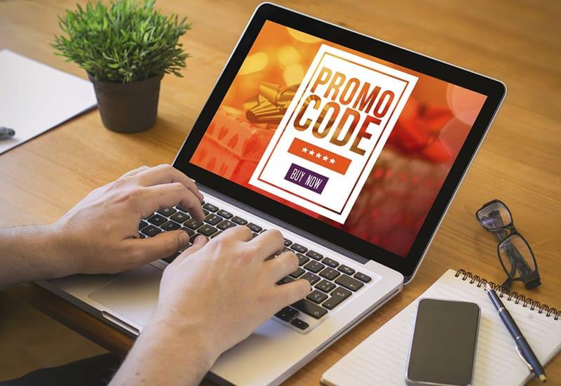 Bons plans pour acheter sur internet